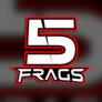 5FRAGS UK