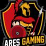 ares-gaming.de
