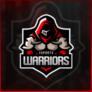 Warriors eSports