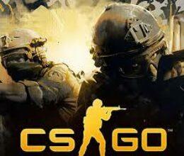 HellRaiders nabírá CS:GO tým