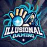 Illusional Gaming