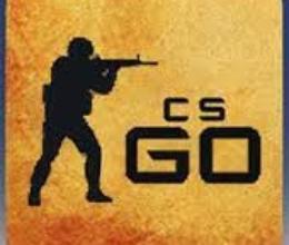 CS:GO sestava pro rok 2021