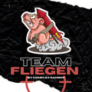#TeamFliegen